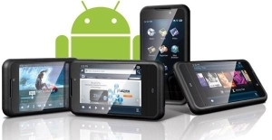 What Are The Best Cheapest Android Smartphones In Nigeria